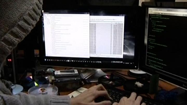 Хакеры выложили в интернет 1,5 млн паспортов граждан России