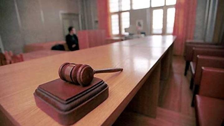 Вынесен приговор бывшему заместителю директора Газпром межрегионгаз Ставрополь
