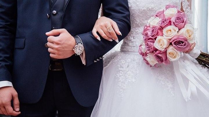 Развод и девичья фамилия: в Татарстане стали чаще расторгать браки