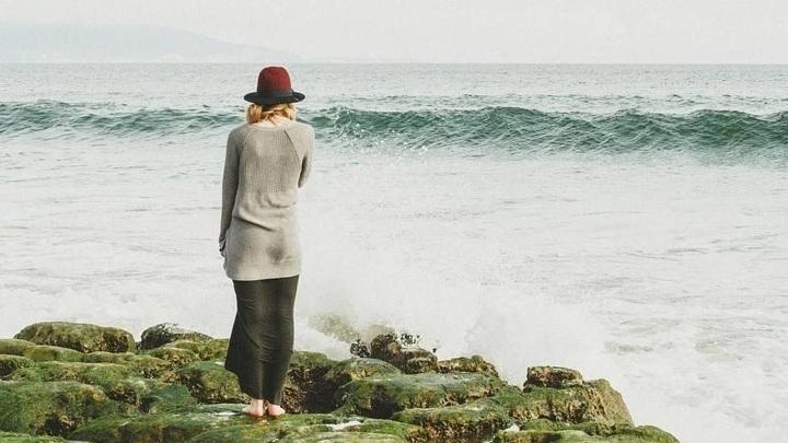 На море в Находке утонула 8-летняя девочка. Вытащить из воды смогли только юношу