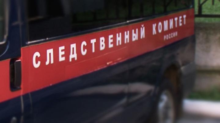 Ростовские следователи разбираются в обстоятельствах смерти 14-летней девочки