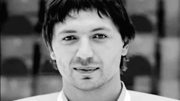 Экс-участник Олимпиады и хоккеист КХЛ умер от ковида
