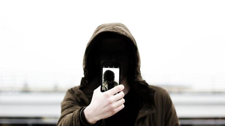 Новосибирец нашел чужой телефон и перевел себе 30 тысяч рублей