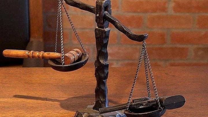 Арестованному в Севастополе за госизмену продлили содержание под стражей