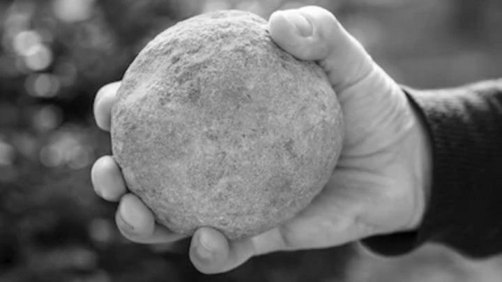 Под Новосибирском 63-летняя пациентка больницы убила женщину камнем