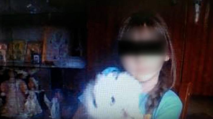Бывший полицейский частично признал вину в убийстве ребенка