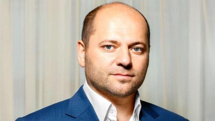 Депутат, призывавший меньше есть, задекларировал 0 рублей