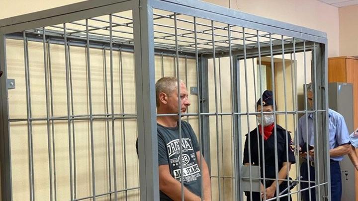 Бастрыкин передал в Центральный аппарат СК дело об убийстве школьницы в Самаре