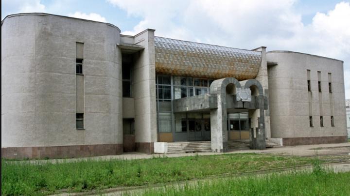 Управление по связям со СМИ администрации Нижнего Новгорода