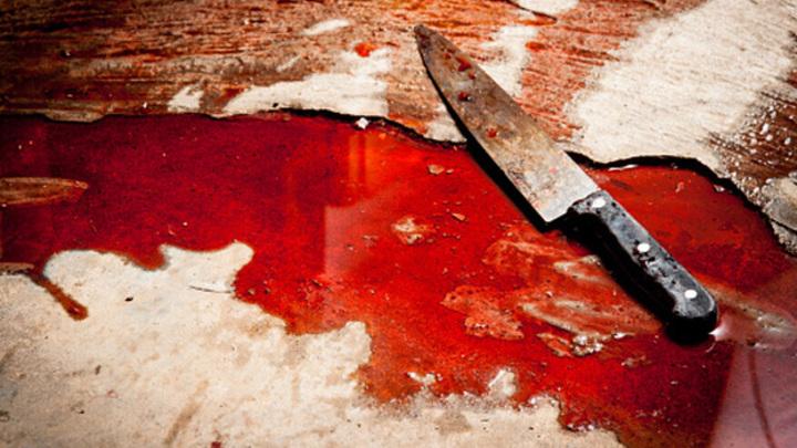 На ножах: на Ямале конфликт подростков превратился в кровопролитие
