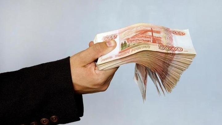 Новосибирца подозревают в обмане пенсионера на 10 миллионов рублей