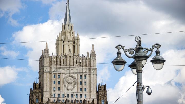 AUKUS, КНДР, Нуланд: заявления замглавы МИД РФ