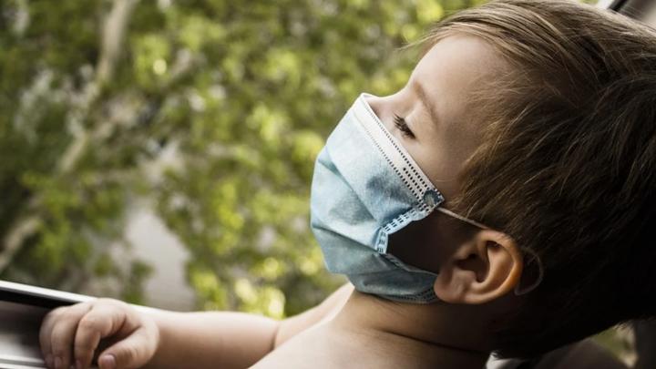 Сальмонелла на полдник: на Дону 22 ребенка детсада подхватили кишечную инфекцию