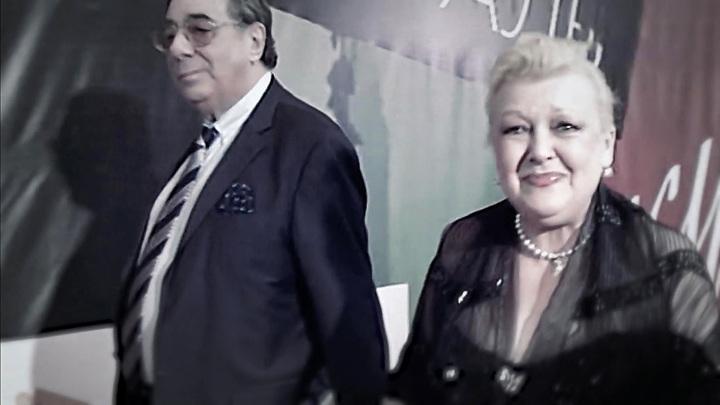 Большая победа для родных Арцибашева и Баталова