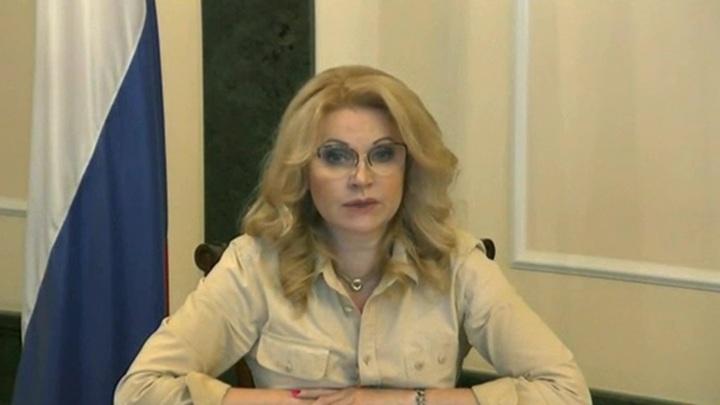 В России в первый класс в этом году пойдут 2 млн детей