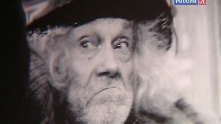 В Театре Моссовета простились с Александром Леньковым