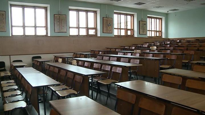 Расположенные в Москве вузы в период нерабочих дней не будут проводить занятия