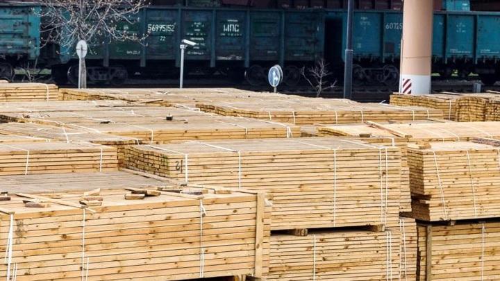 На 30% вырос объем внешней торговли в Карелии
