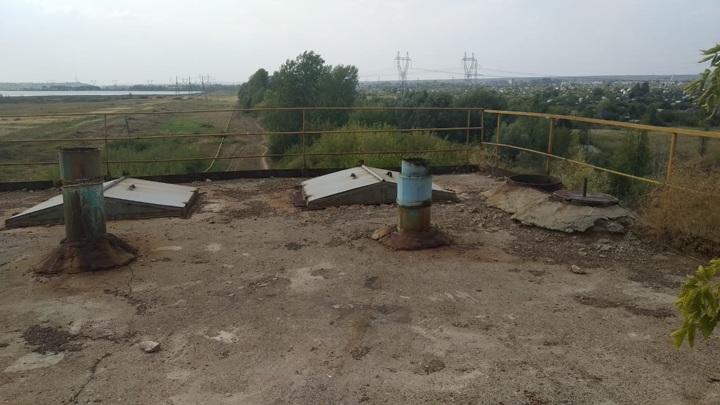 В Татарстане двое мужчин погибли в канализации, отравившись парами сероводорода
