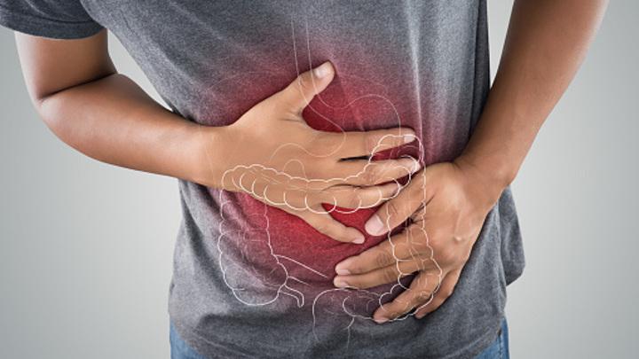 Жители Саратовской области стали чаще болеть кишечными инфекциями