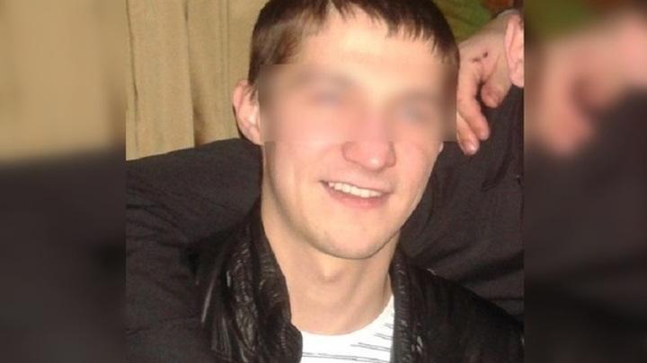 В Самаре разыскивают педофила, который снимал свои преступления на телефон