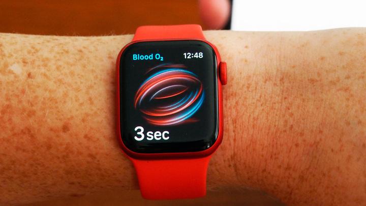Выпуск новых Apple Watch может быть отложен