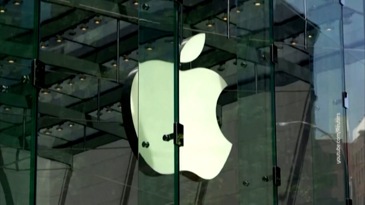 Южная Корея обязала Apple и Google уступить разработчикам приложений