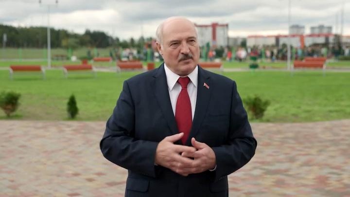Поправки в конституцию: Лукашенко сообщил о спорных моментах
