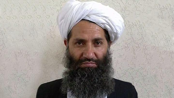 Назван возможный глава правительства Афганистана
