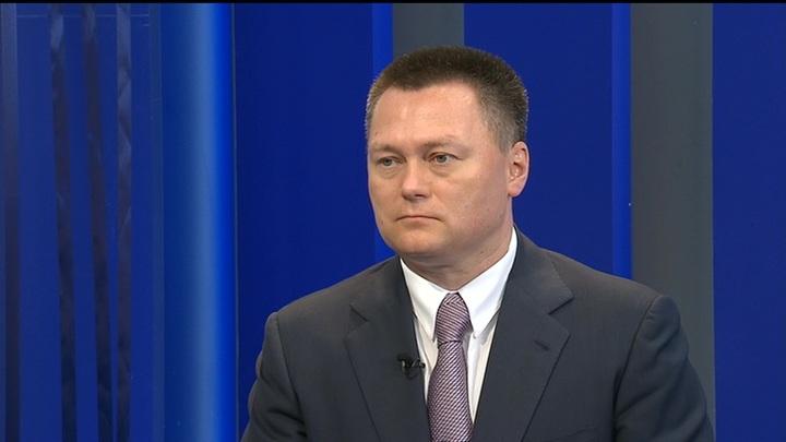 Генпрокурор выступил за включение реабилитации нацизма в понятие экстремистской деятельности