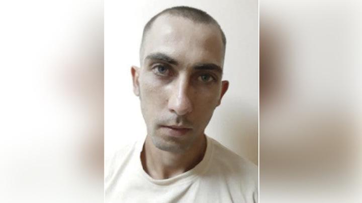 Воронежский осужденный за кражу сбежал из колонии