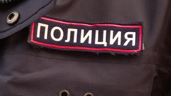 В Калужской области мигрант избил и ограбил автостопщицу
