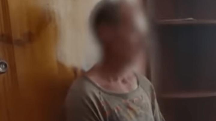 Роковые семечки: киселевский педофил полностью признал вину