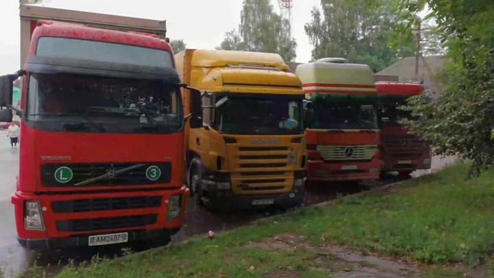 В Приморском крае увеличили работу пункта пропуска Краскино