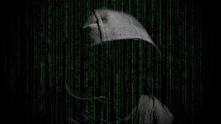 В фейке о вспышке дизентерии на полигоне Погоново под Воронежем обвинили хакеров