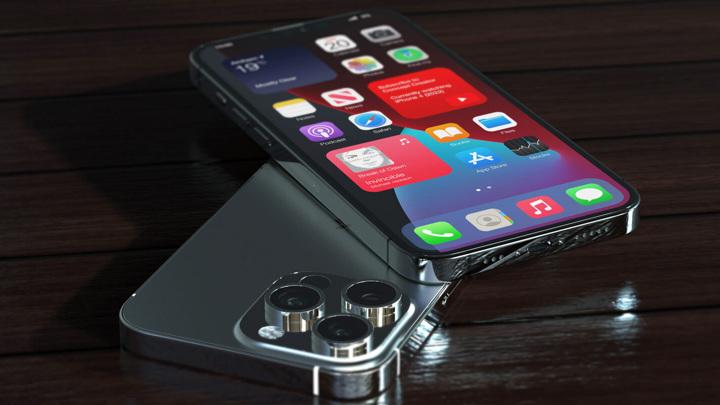 """""""Калифорния стримит"""": что покажет Apple во вторник вечером"""