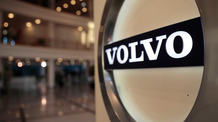 Консультант Scania и Volvo получил срок за передачу секретов России