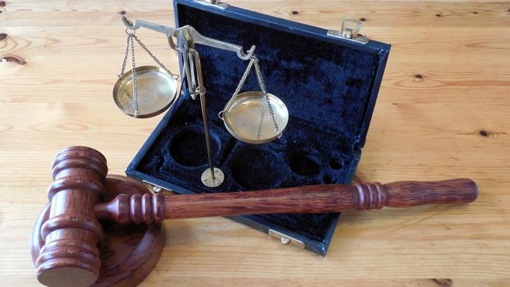 В Марий Эл будут судить члена ОПГ, скрывавшегося более 10 лет