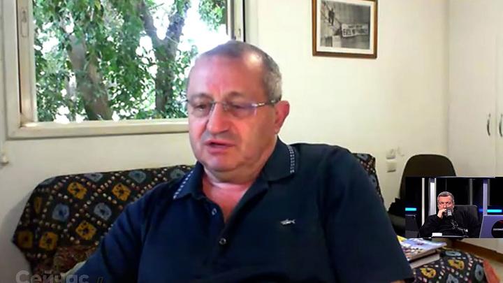 """""""Железный купол"""" для Украины: дорого и бессмысленно"""