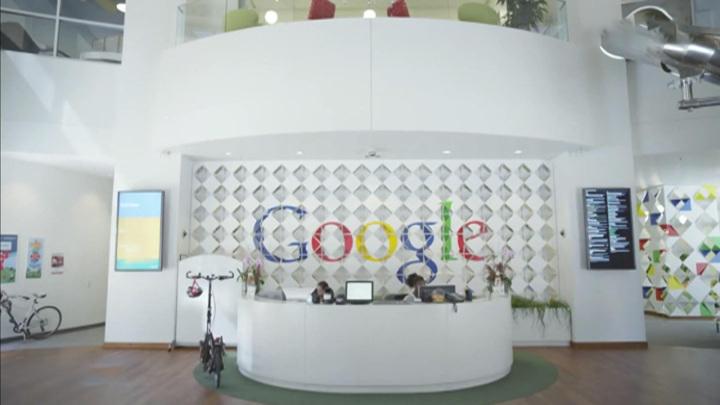 Приземлить Apple и Google: IT-гиганты предостерегли от вмешательства в выборы