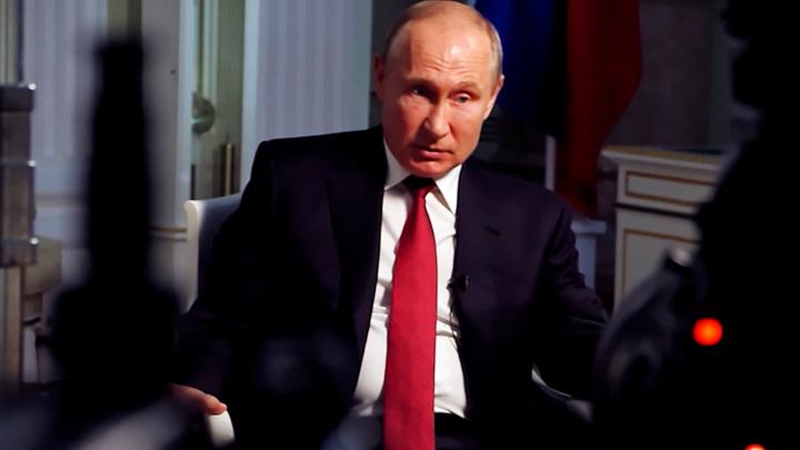 Ковид в Кремле: кто именно заразился