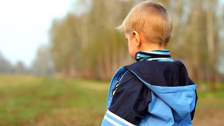Отстал от группы: в горах Южного Урала пропал 10-летний мальчик