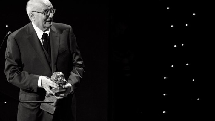 Ушел из жизни испанский режиссер и сценарист Марио Камус