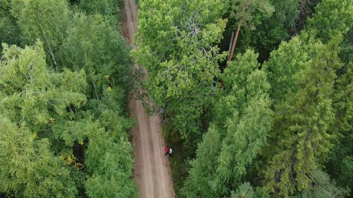 Экологический рейтинг: Ивановская область потеряла четыре позиции