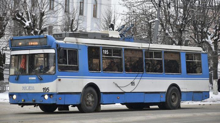 Пострадавший в аварии пассажир ковровского троллейбуса отсудил 380 тысяч
