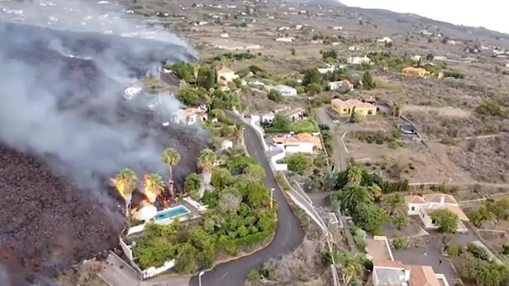 Canarias Ahora/Acfi Press