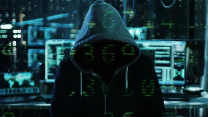 Фермеры из США стали жертвой хакеров