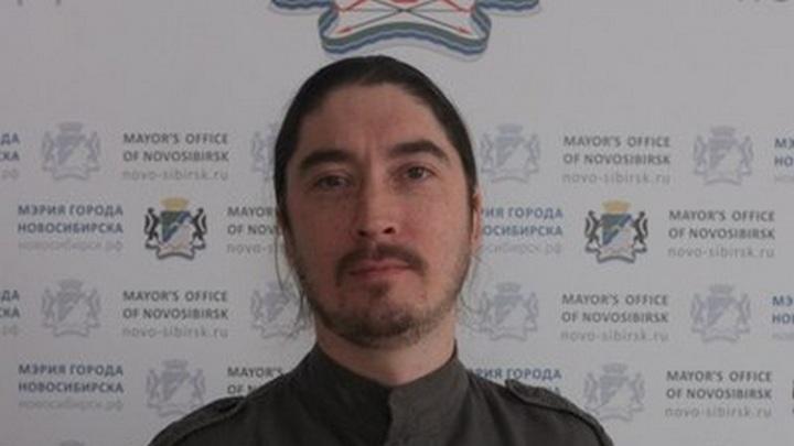 Люцифер отреагировал на высказывание РПЦ об иске на 666 рублей
