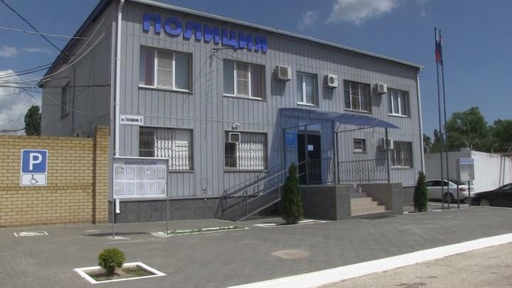 Жительнице Волгоградской области грозит срок за регистрацию мигрантов