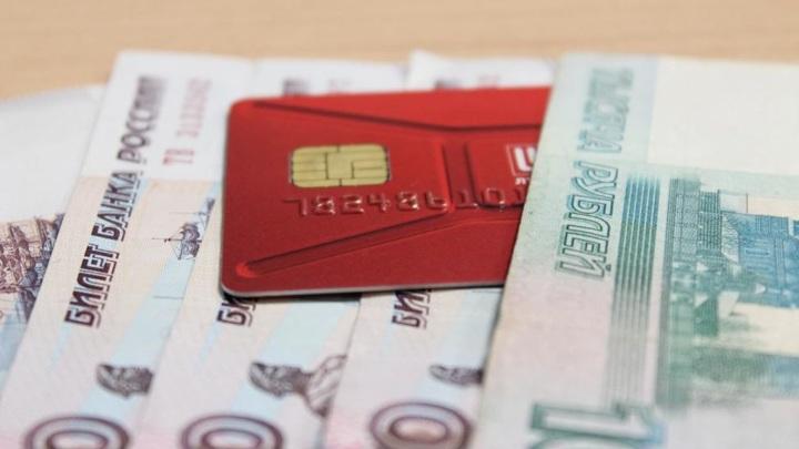 В Чувашии вырос объем микрокредитования
